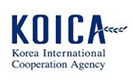 Korea International Cooperation Agency (KOICA)