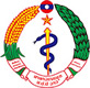 Ministry of Health Lao PDR.